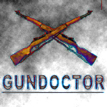 gundoctor1.jpg
