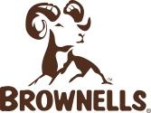 Brownells-logo